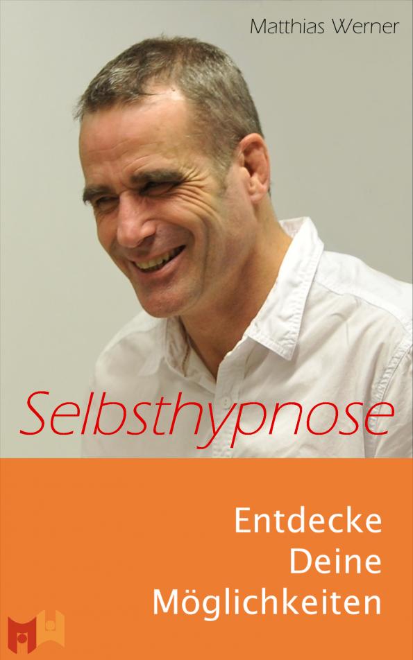 Informationen zum Buch – Selbsthypnose