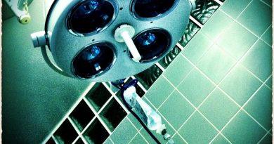 Wirksamkeit von Hypnose bei Operationen