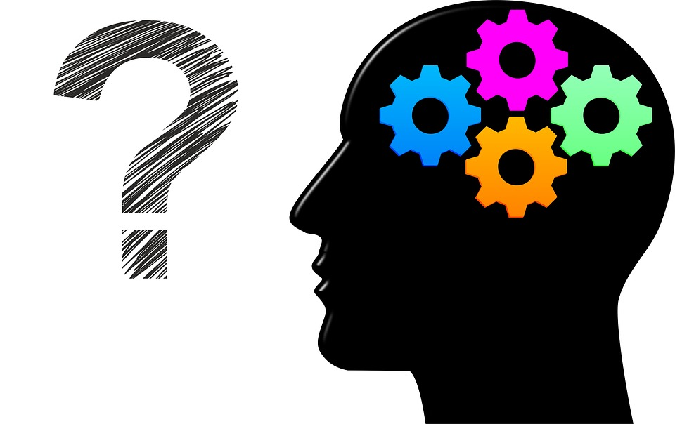Angst vor Prüfung und richtiges Lernen