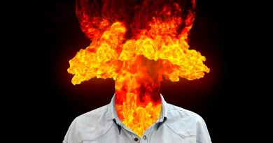 Selbsthypnose bei Migräne