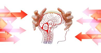 Alltägliche Gehirnwäsche