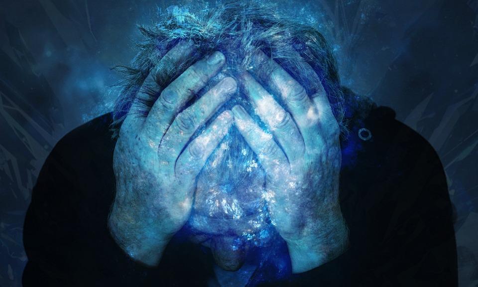 Migräne und Selbsthypnose