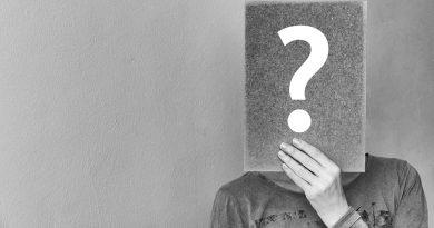 Fragen zur Selbsthypnose