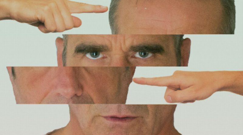 Sich selbst hypnotisieren - Anleitung zur Selbsthypnose